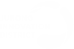 Jurong Innovation District logo