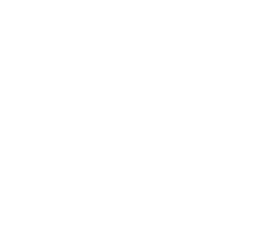 Punggol Digital District logo